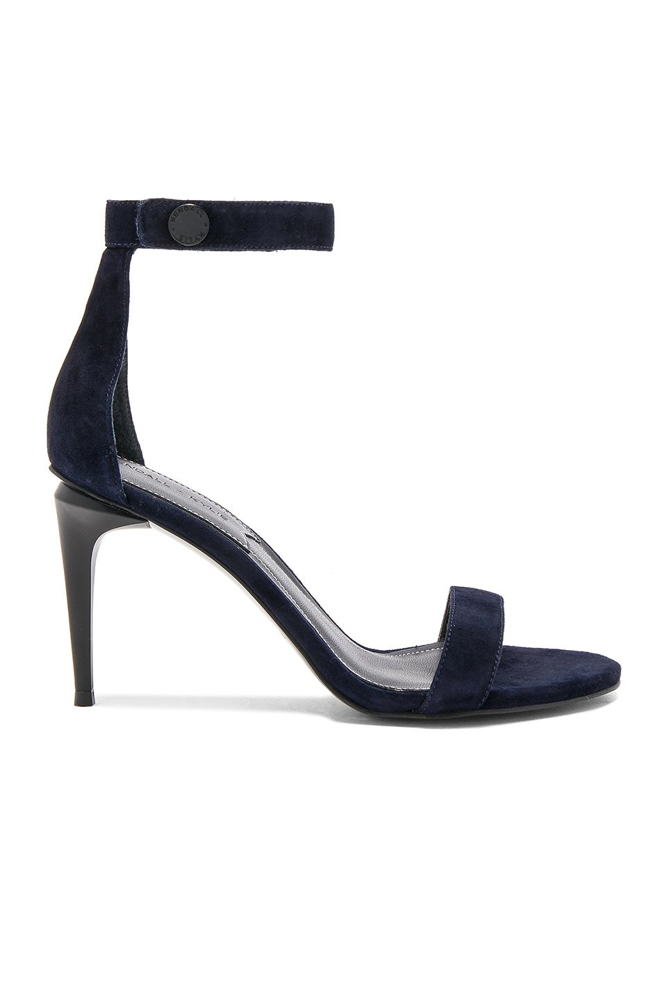 Madelyn Heel by KENDALL + KYLIE