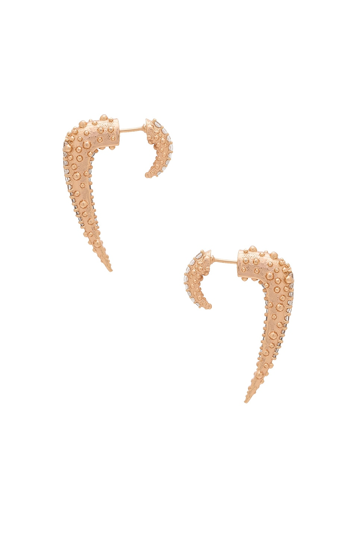 Sera Earrings by Kendra Scott