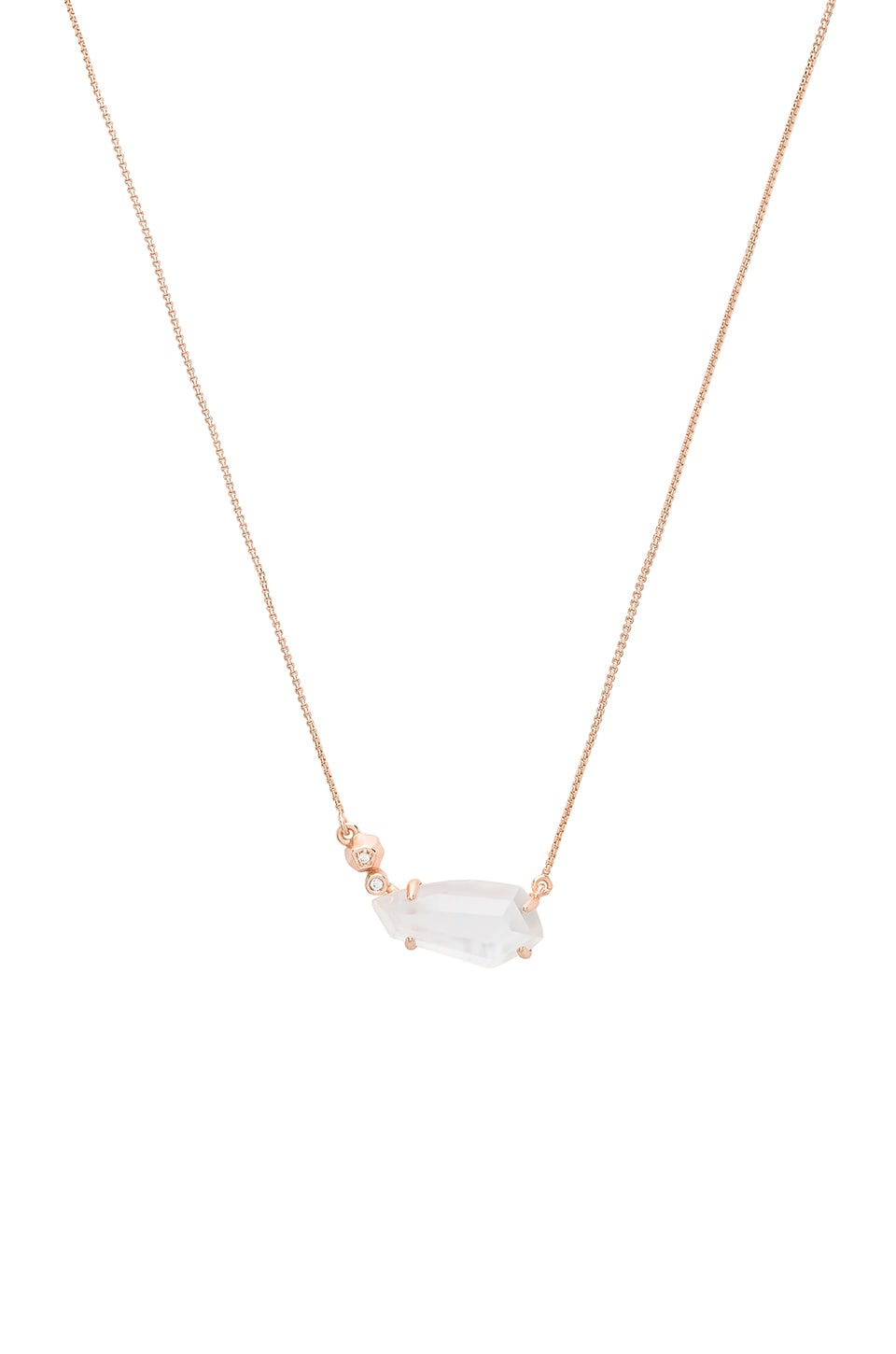 Barbara Necklace by Kendra Scott