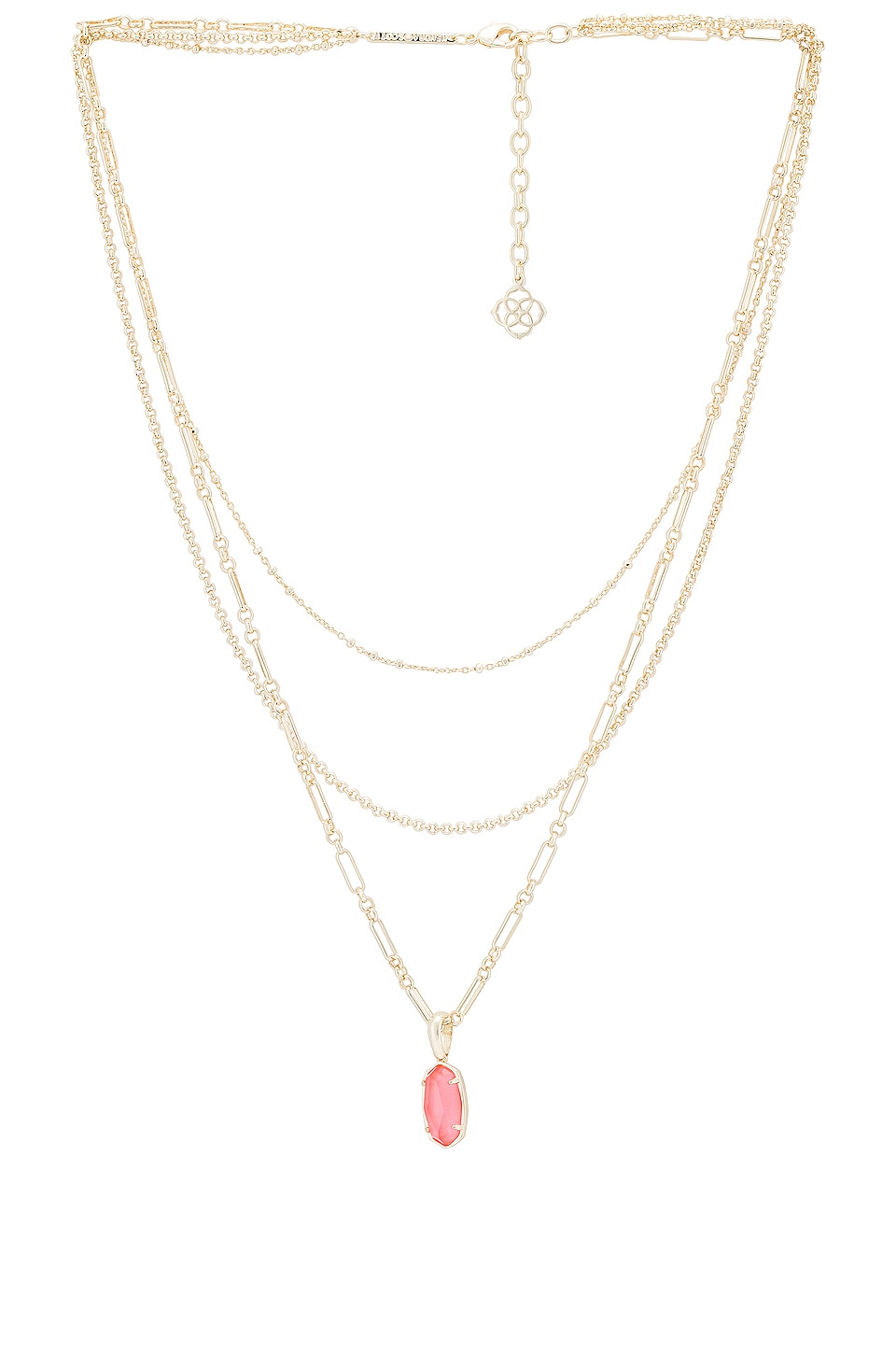 Kendra Scott COLLIER ELLIE