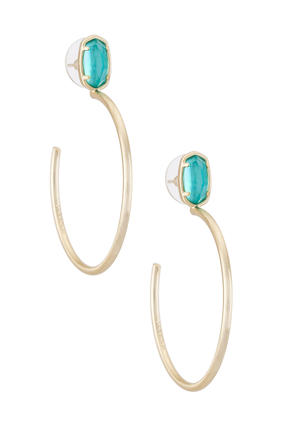 Kendra Scott AROS PEPPER