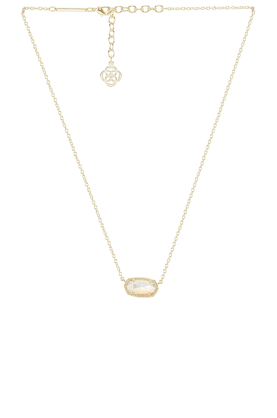 Kendra Scott COLLIER ELISA