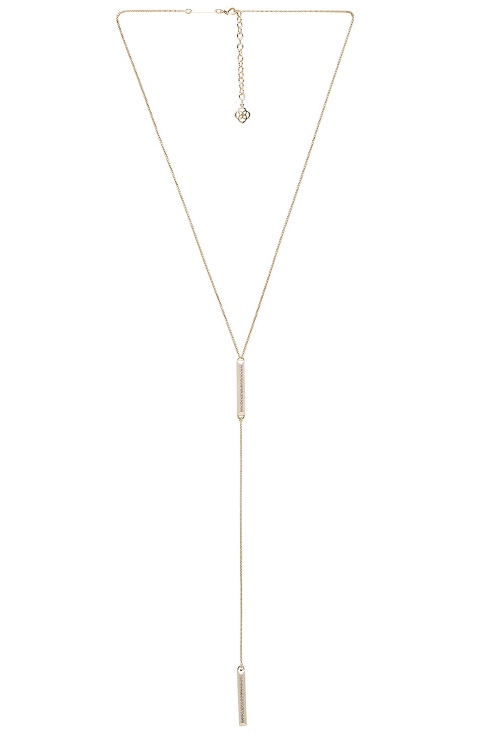 Shea Necklace by Kendra Scott