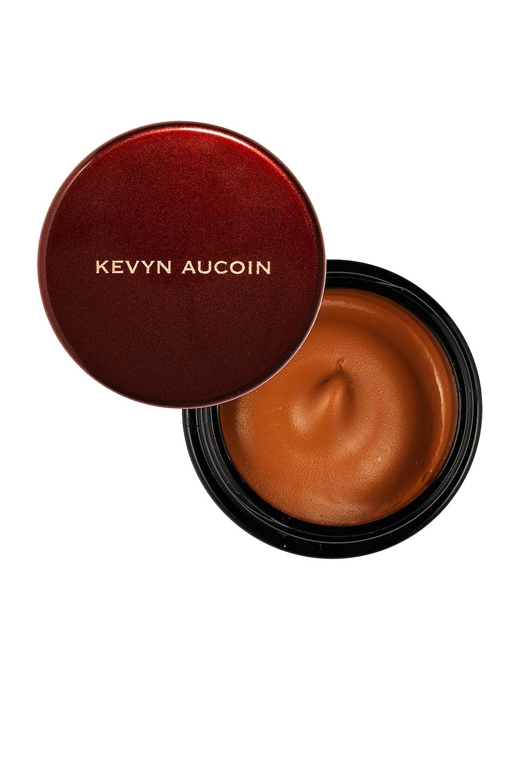 Kevyn Aucoin The Sensual Skin Enhancer in SX13