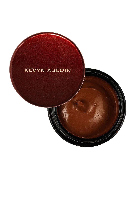 Kevyn Aucoin The Sensual Skin Enhancer in SX15
