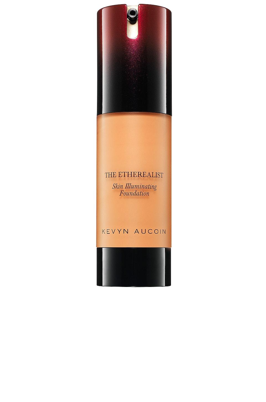 Kevyn Aucoin The Etherealist Skin Illuminating Foundation in Medium 11