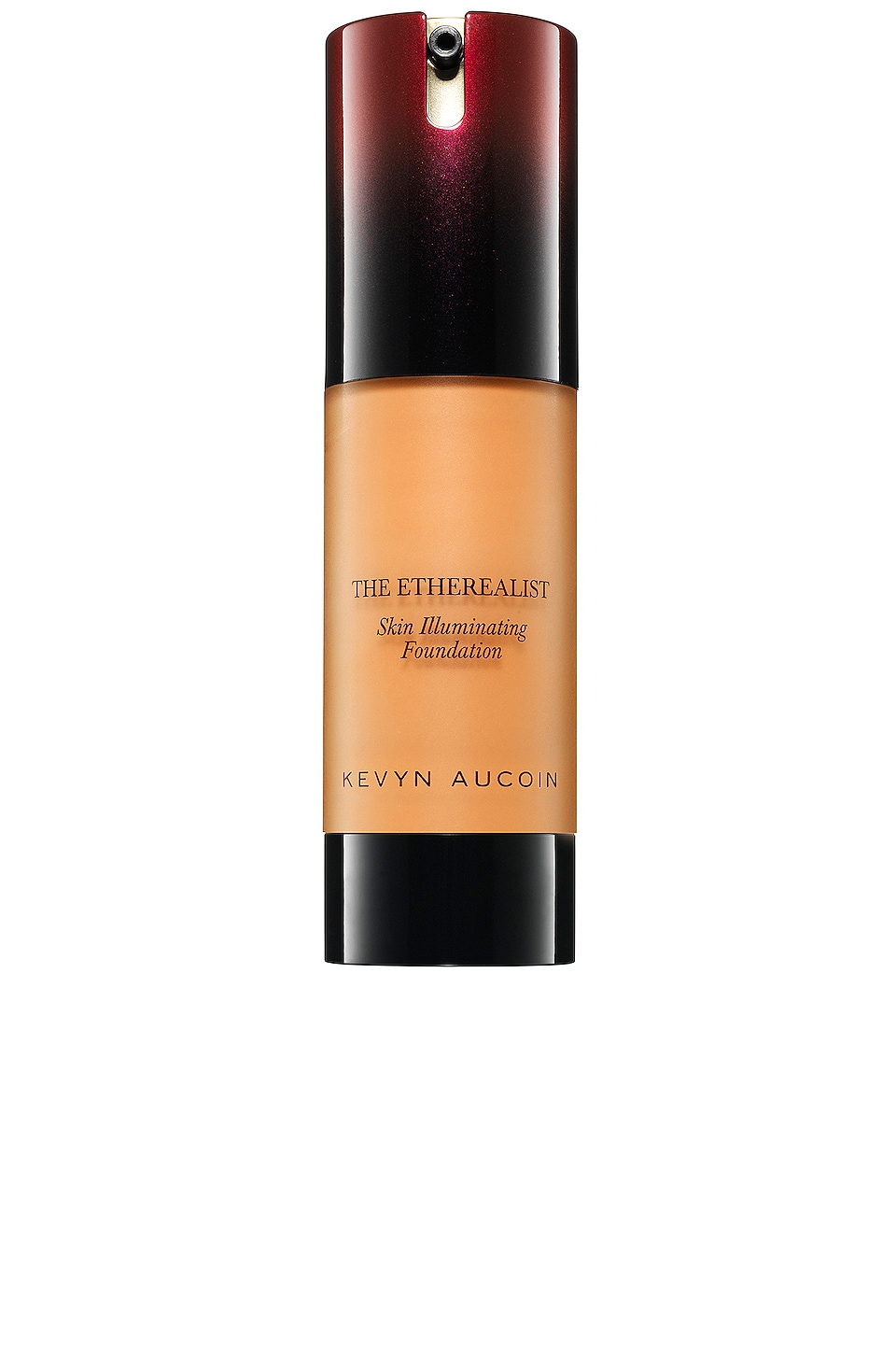 Kevyn Aucoin The Etherealist Skin Illuminating Foundation in Deep 12