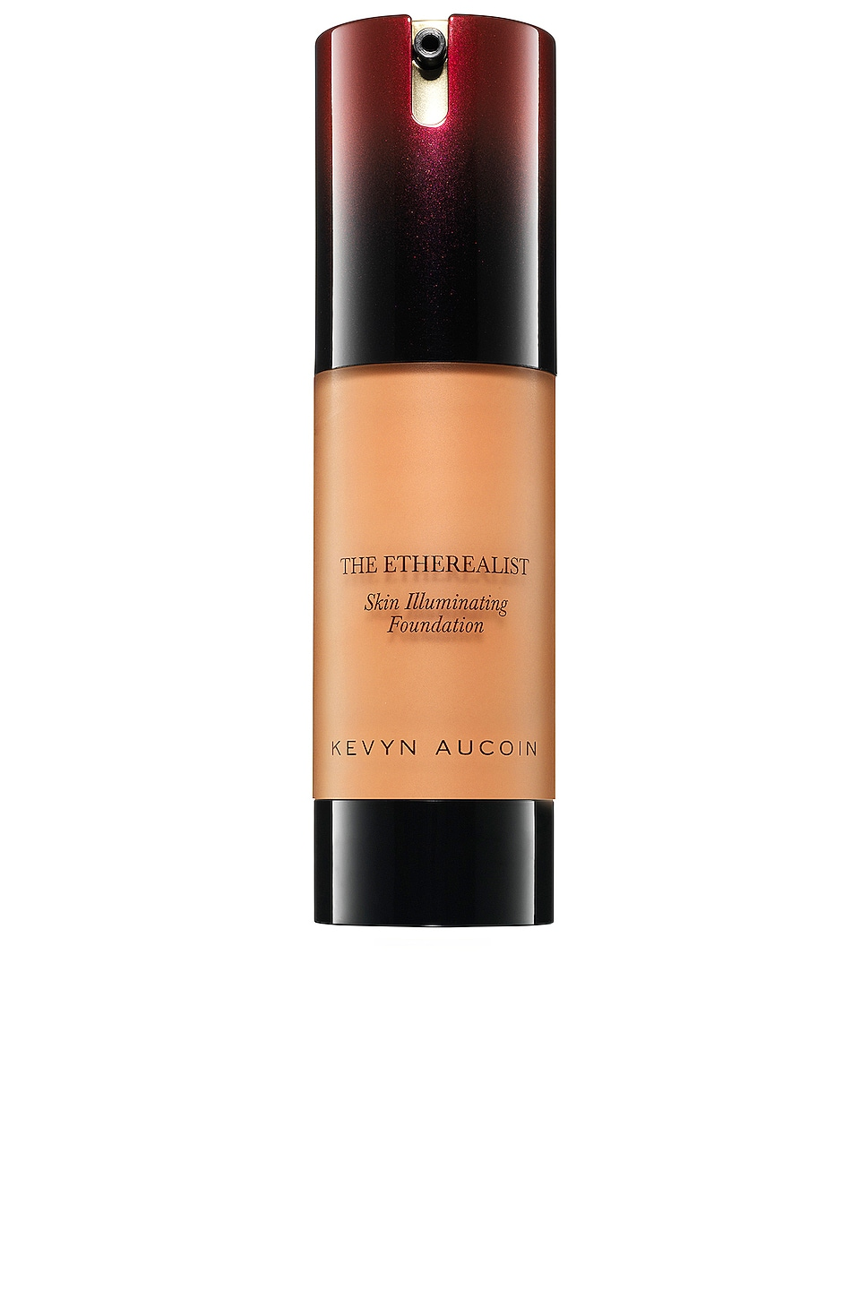 Kevyn Aucoin The Etherealist Skin Illuminating Foundation in Deep 13