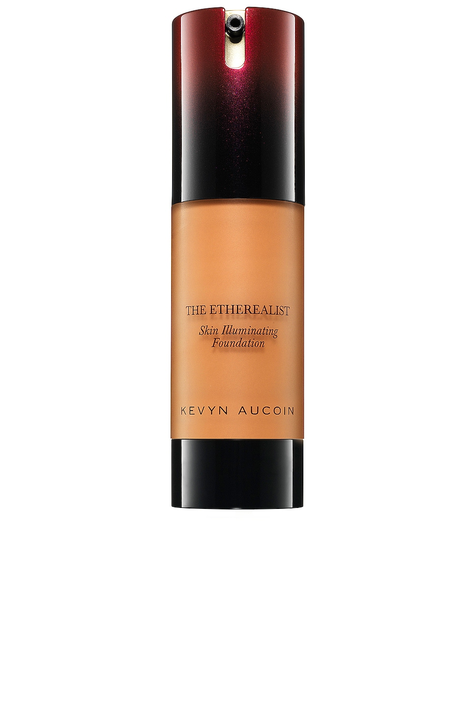 Kevyn Aucoin The Etherealist Skin Illuminating Foundation in Deep 14