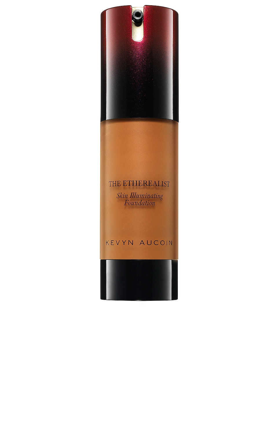 Kevyn Aucoin The Etherealist Skin Illuminating Foundation in Deep 16