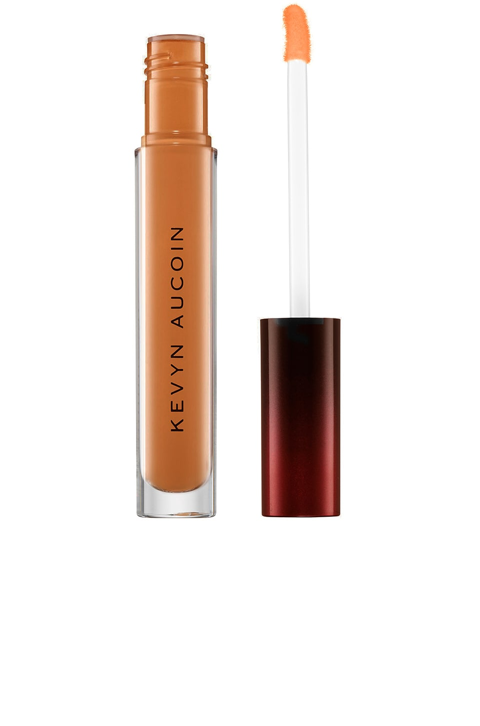 Kevyn Aucoin The Etherealist Super Natural Concealer in Deep 09