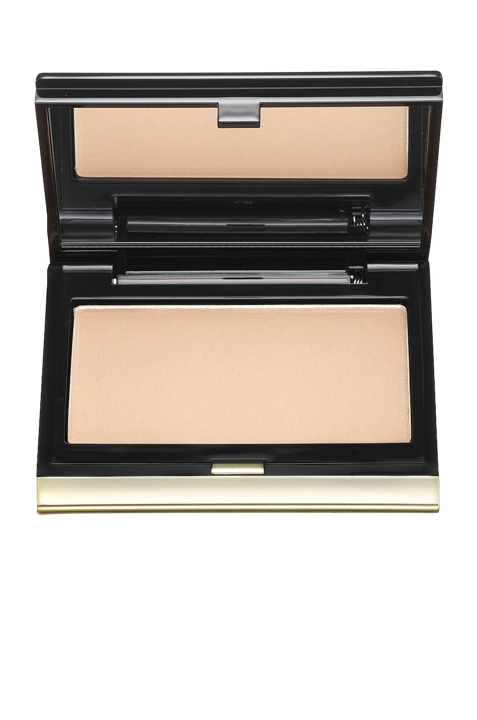 Kevyn Aucoin The Sculpting Powder in Light