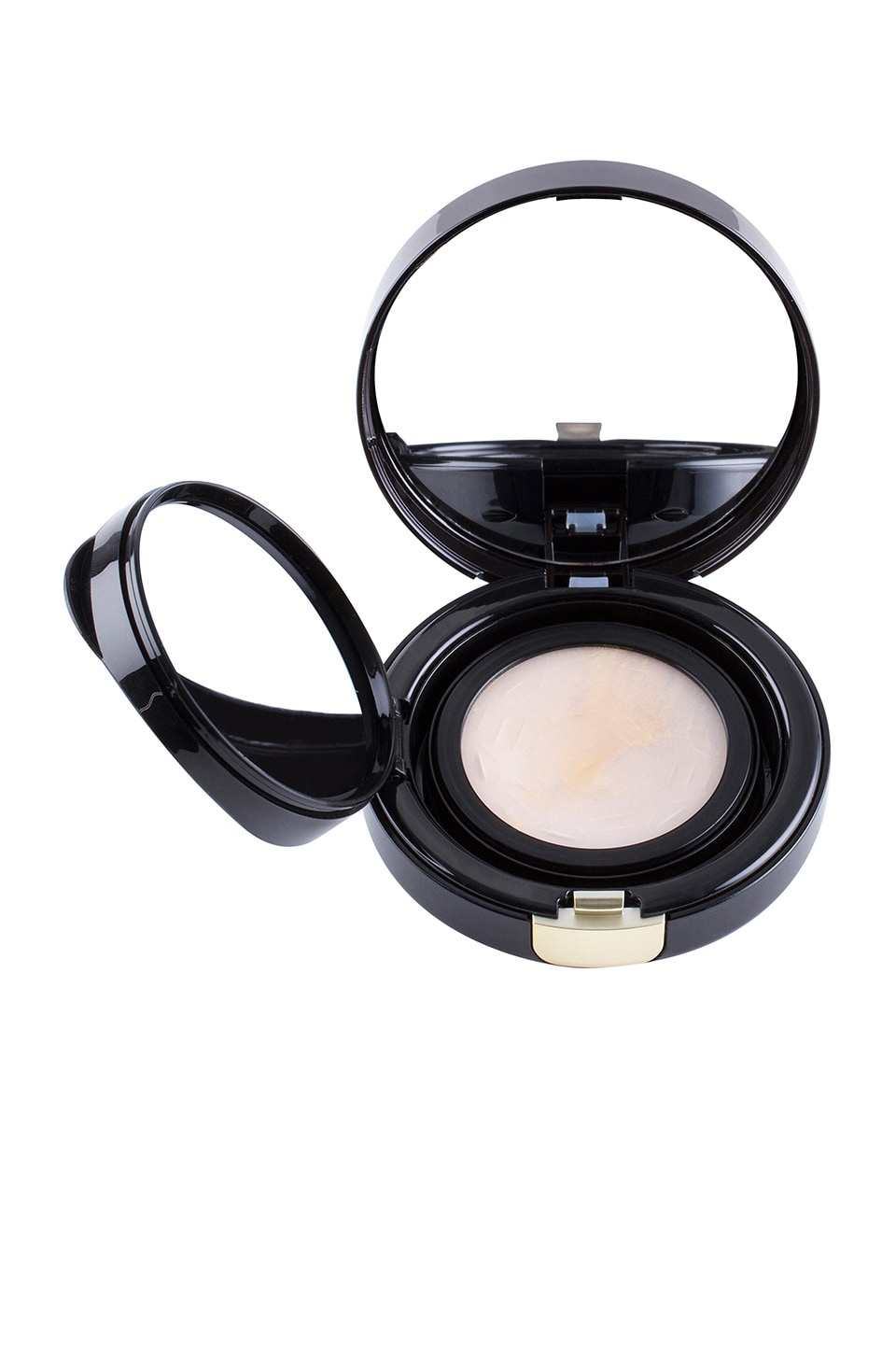 Kevyn Aucoin The Gossamer Loose Powder in Diaphanous