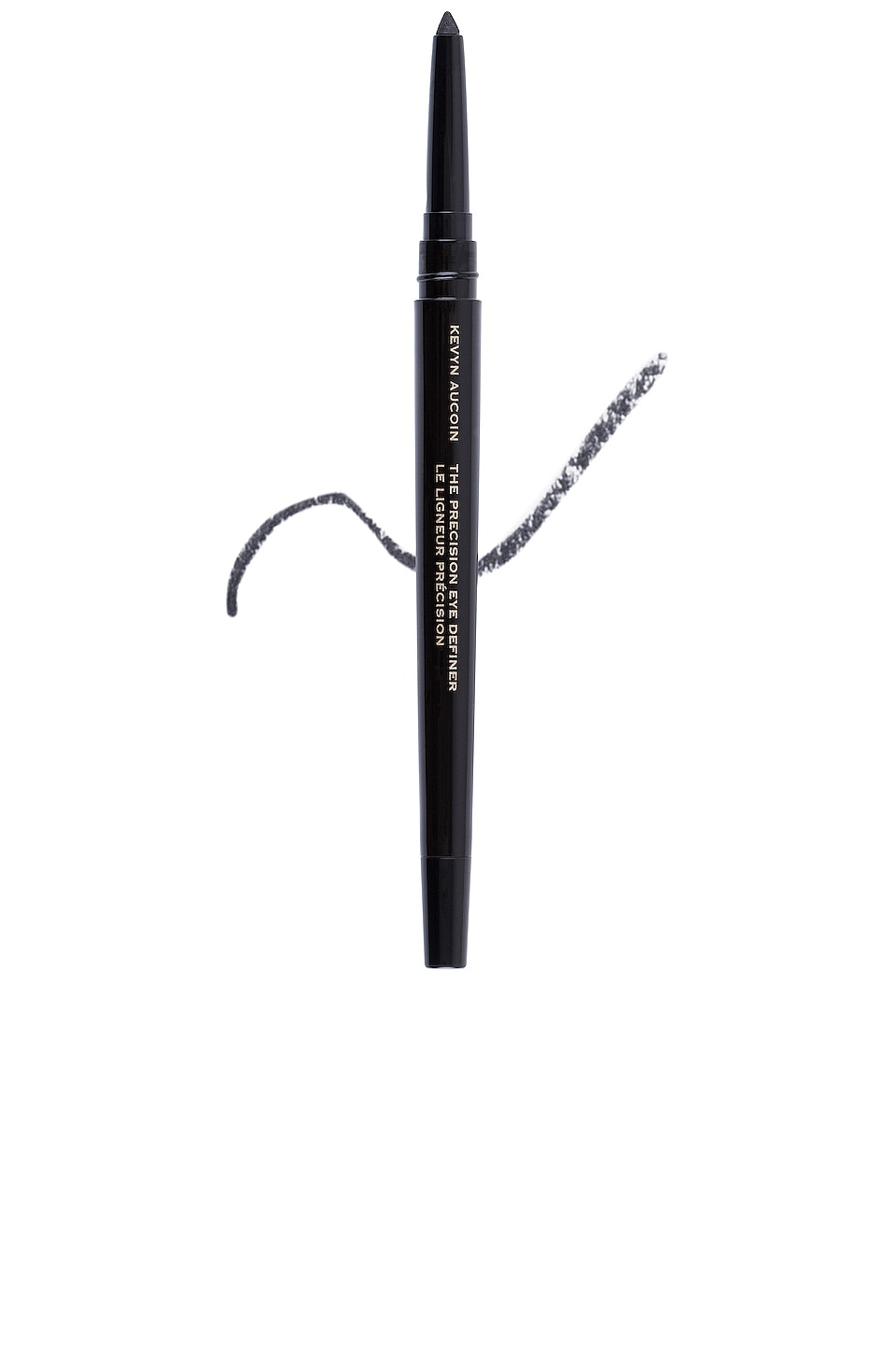 Kevyn Aucoin The Precision Eye Definer in Vanta