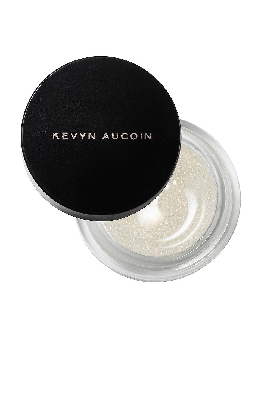 Kevyn Aucoin The Exotique Diamond Eye Gloss in Moonlight