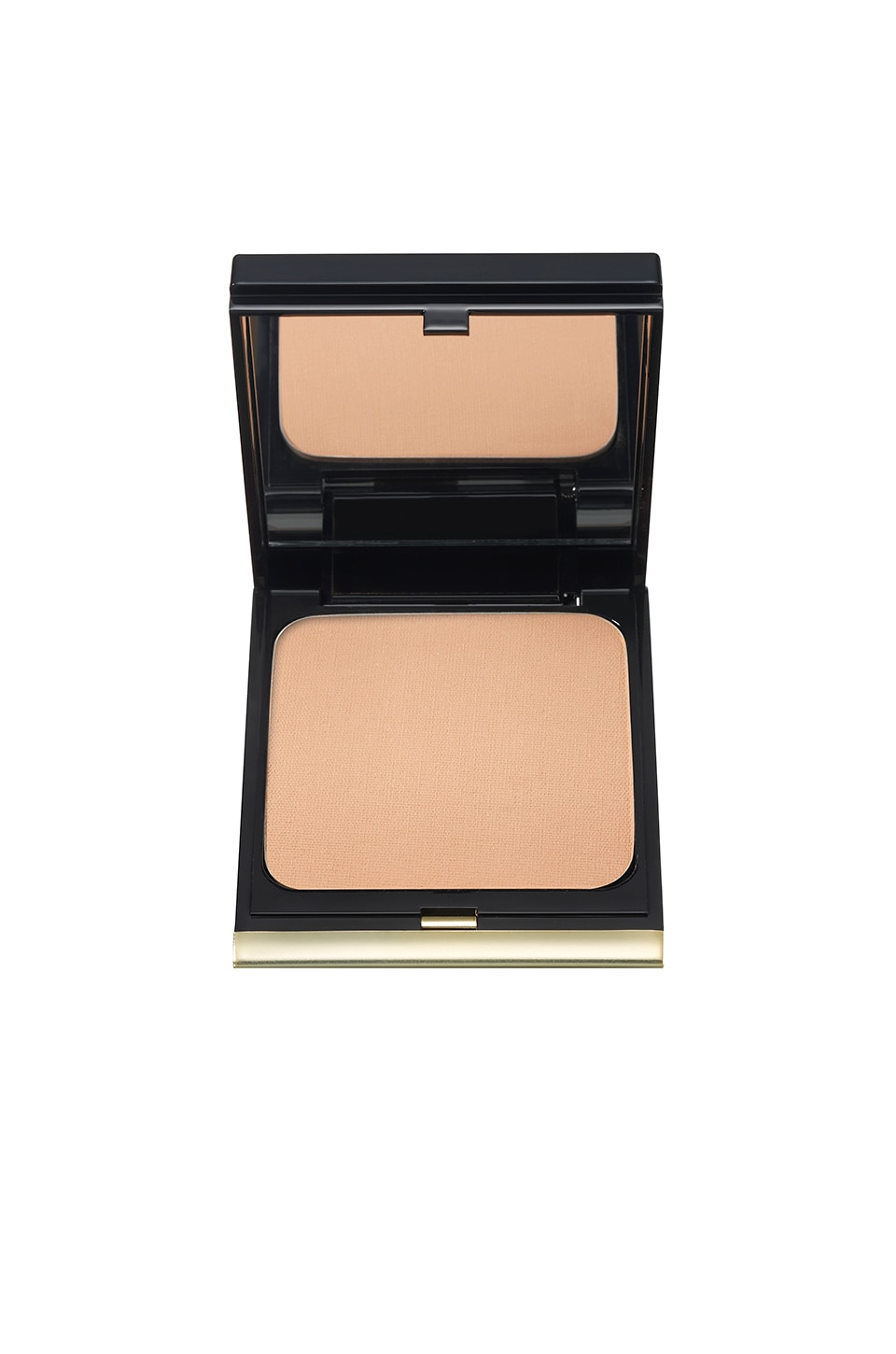 Kevyn Aucoin The Sensual Skin Powder Foundation in Medium 05