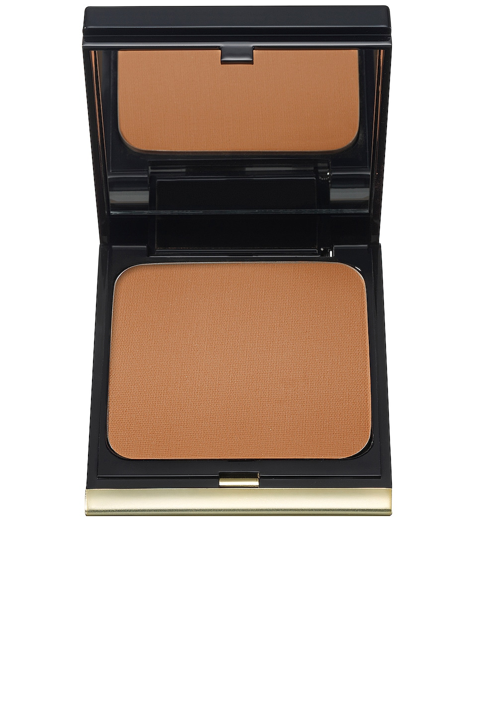 Kevyn Aucoin The Sensual Skin Powder Foundation in Deep 10