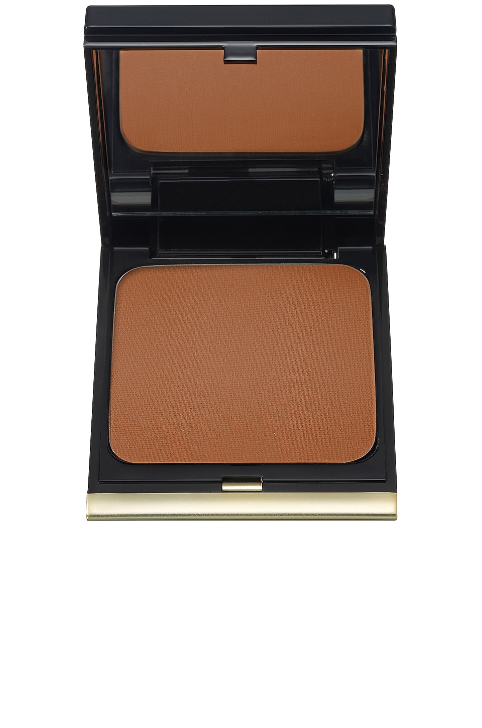 Kevyn Aucoin The Sensual Skin Powder Foundation in Deep 11