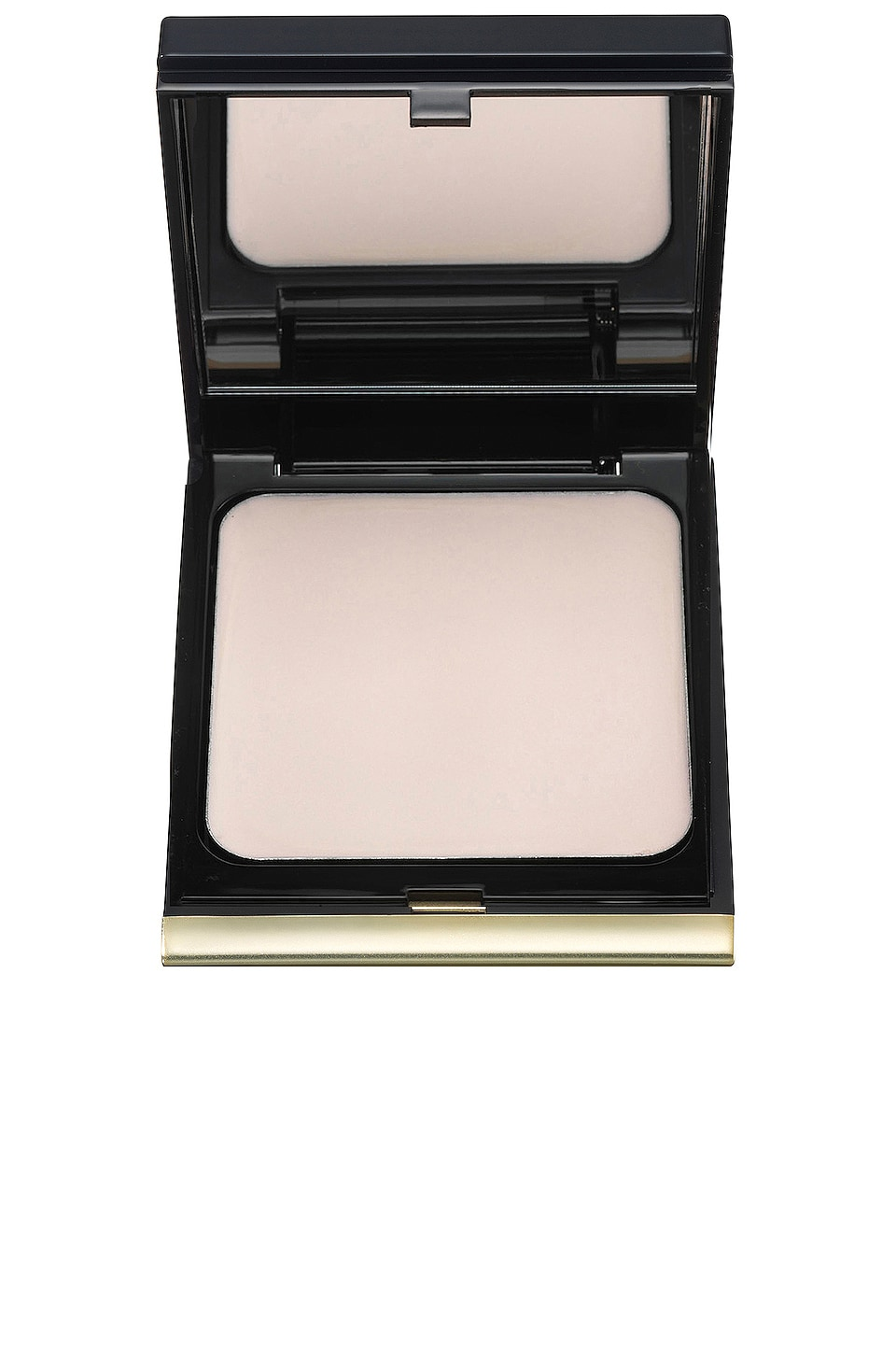 Kevyn Aucoin The Guardian Angel Cream Highlighter in Halo