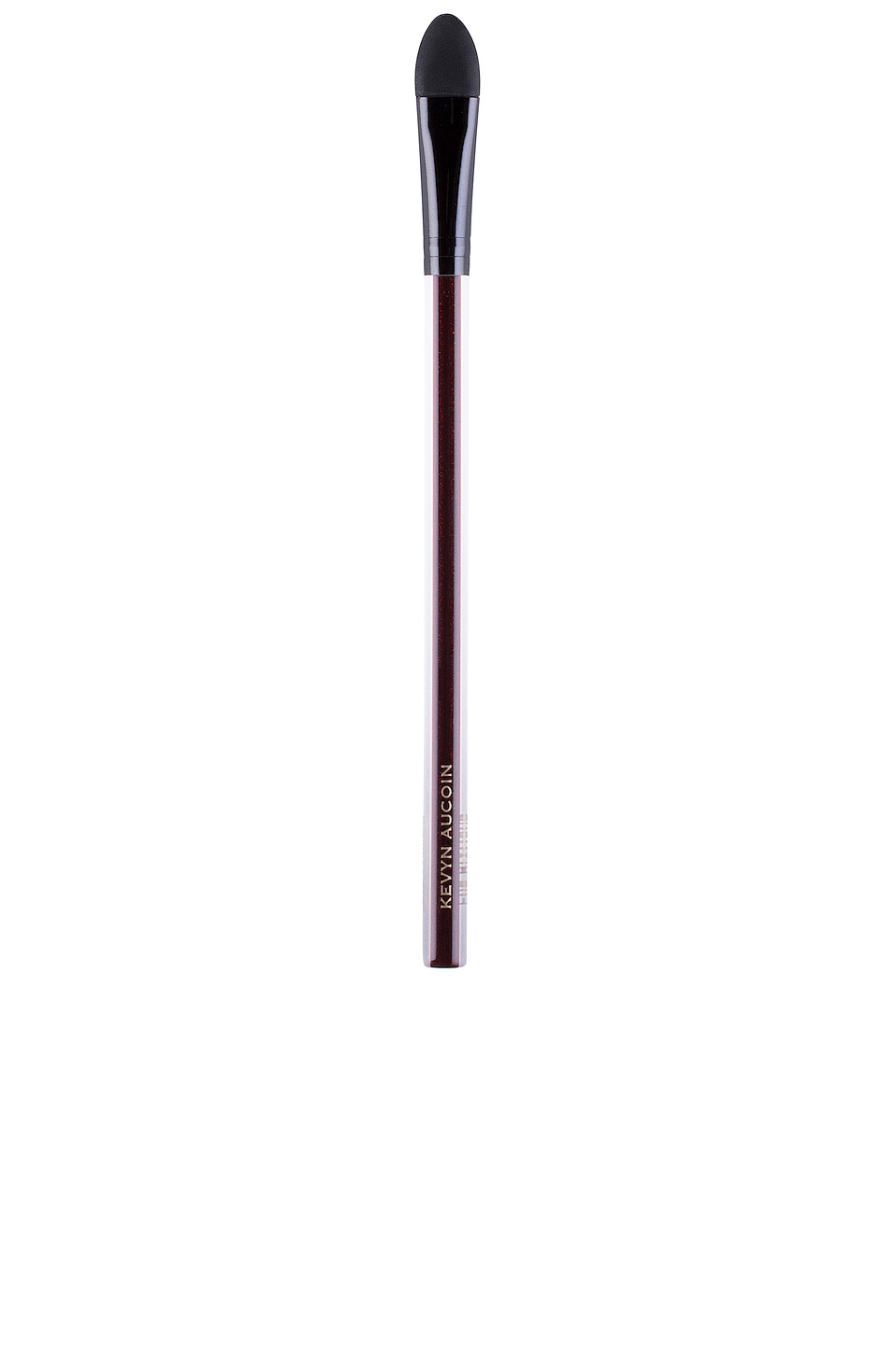 Kevyn Aucoin The Silicone Applicator