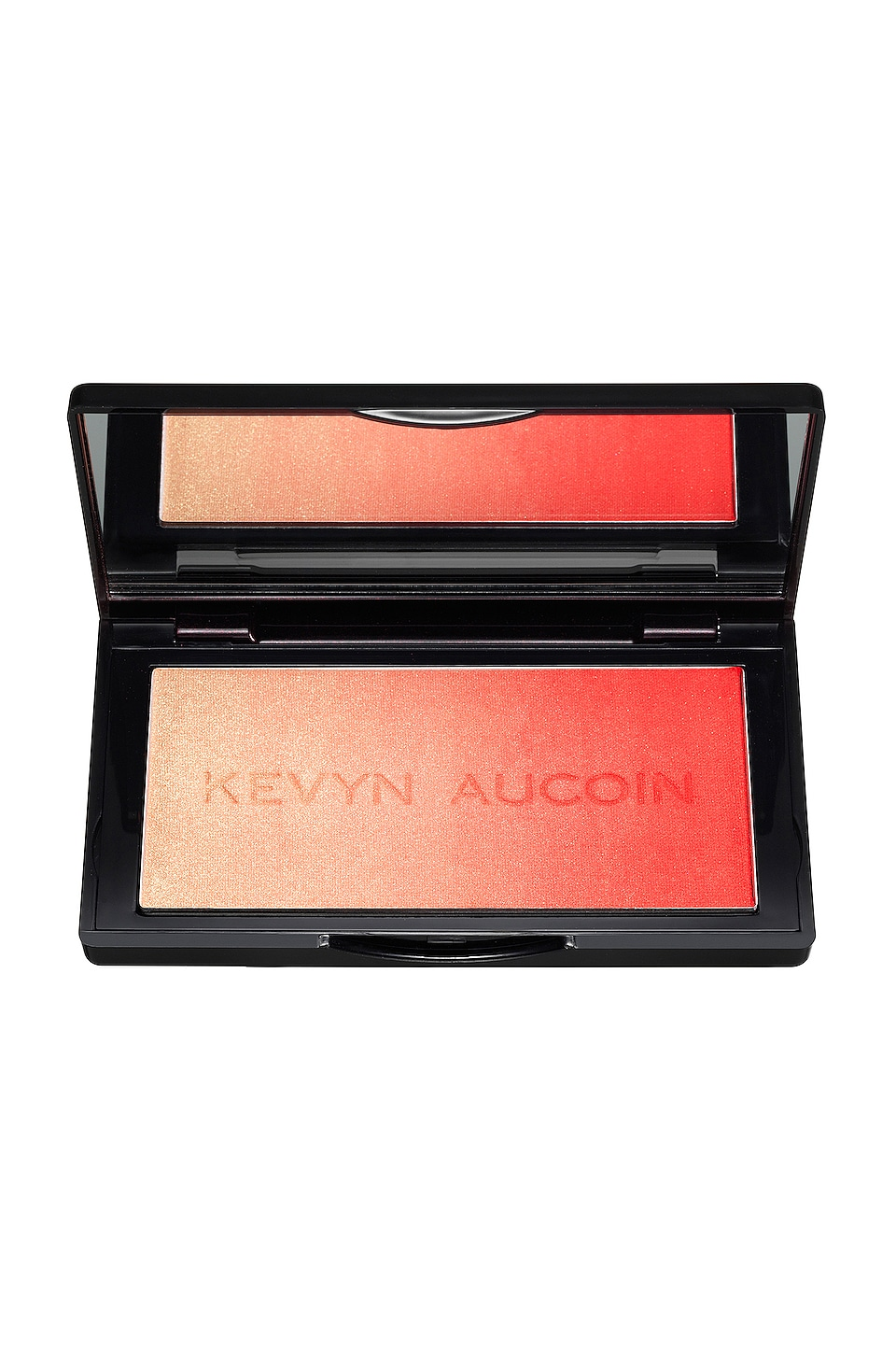 Kevyn Aucoin РУМЯНА THE NEO-BLUSH