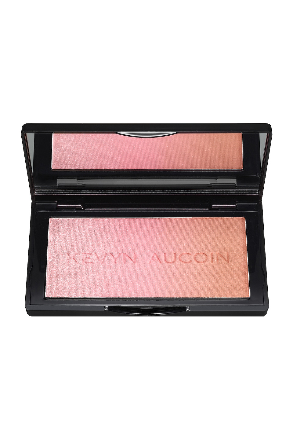 Kevyn Aucoin The Neo-Blush in Pink Sand