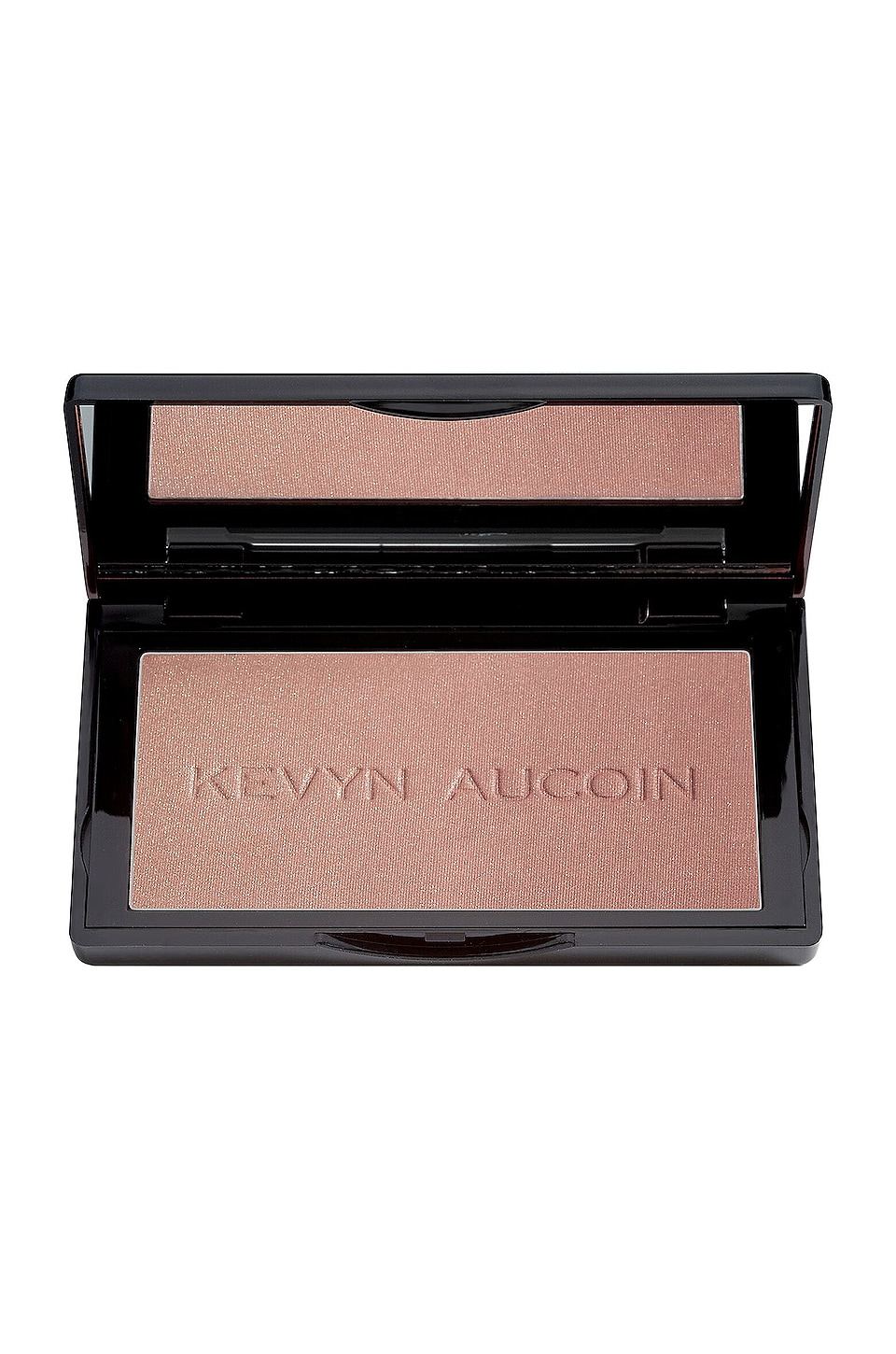 Kevyn Aucoin POUDRE BRONZANTE THE NEO