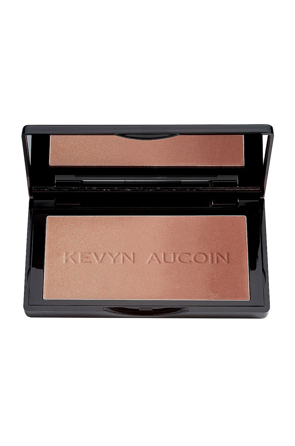 Kevyn Aucoin The Neo Bronzer in Sunset Deep