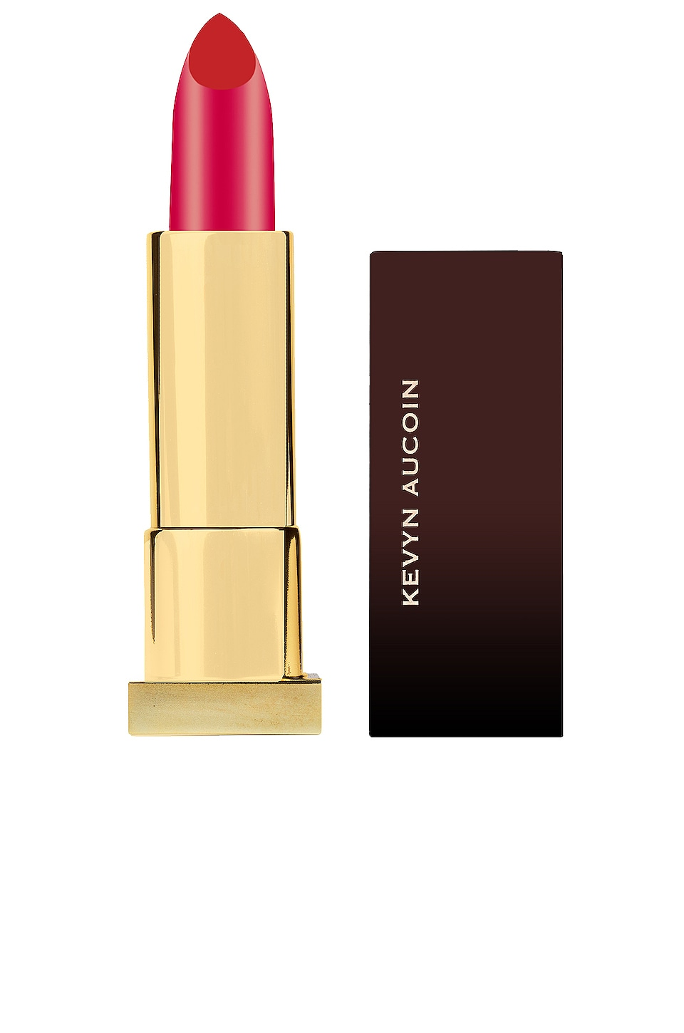 Kevyn Aucoin The Expert Lip Color in Jorjia