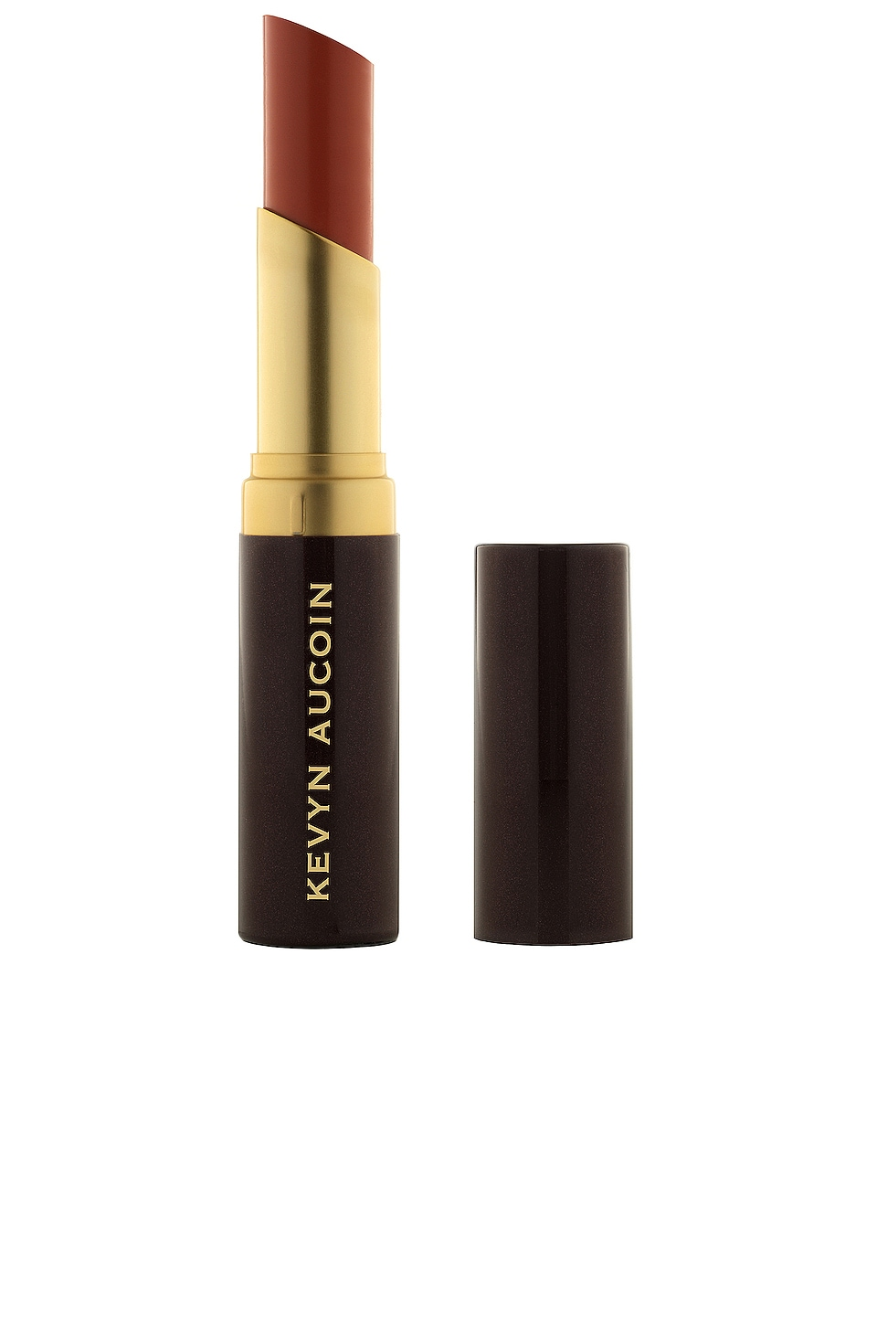 Kevyn Aucoin The Matte Lip Color in Relentless