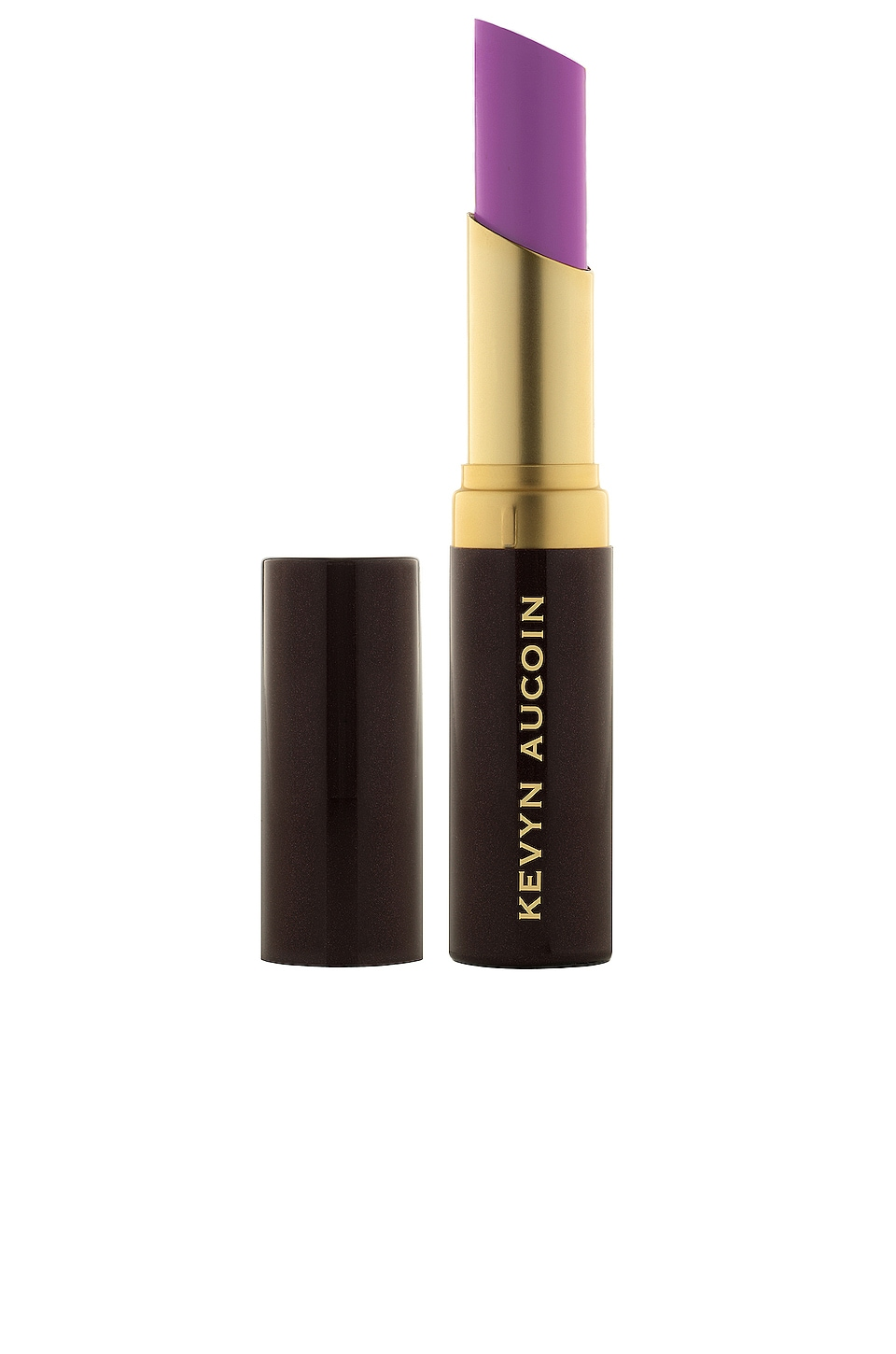 Kevyn Aucoin The Matte Lip Color in Persistence