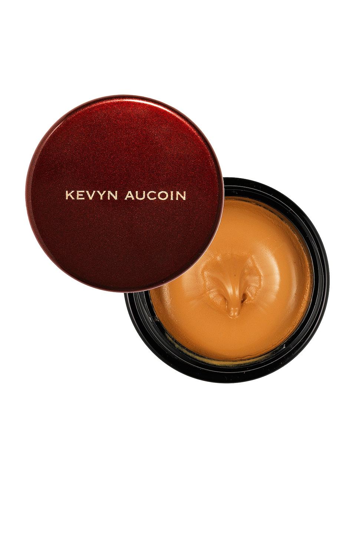 Kevyn Aucoin The Sensual Skin Enhancer in SX11