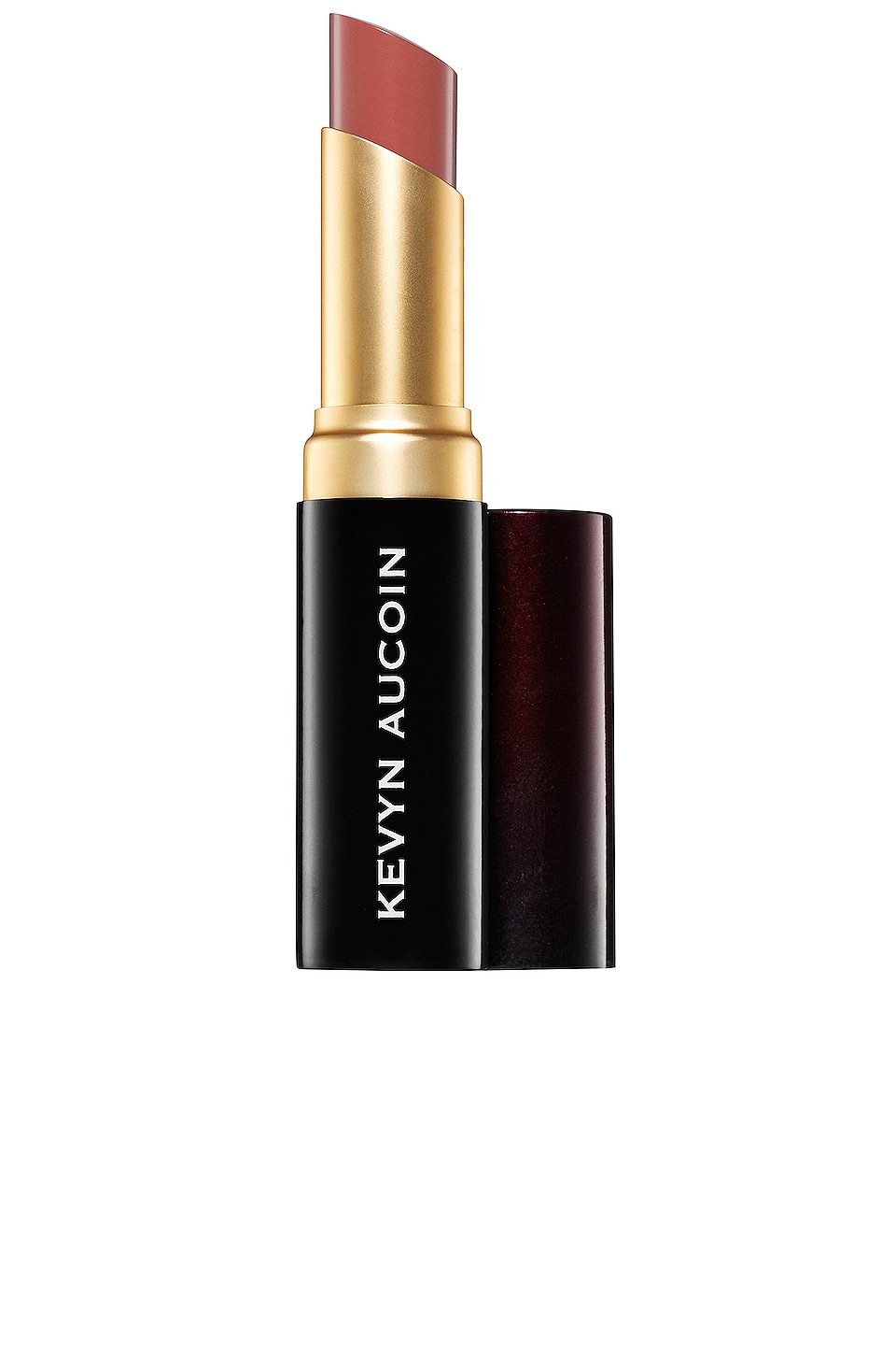 Kevyn Aucoin The Matte Lip Color in Uninterrupted