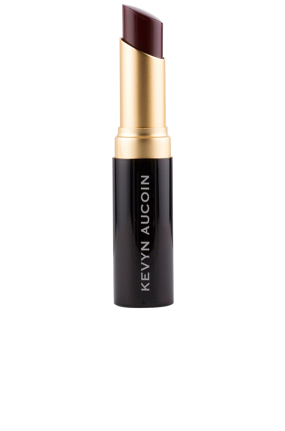 Kevyn Aucoin The Matte Lip Color in Bloodroses