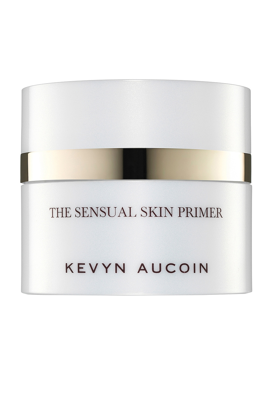 Kevyn Aucoin BASE THE SENSUAL SKIN PRIMER