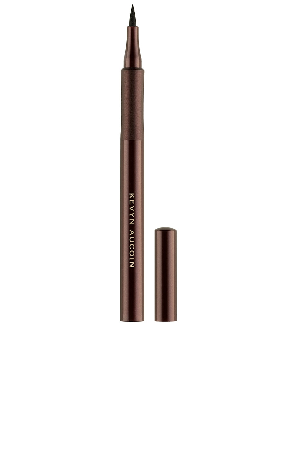 Kevyn Aucoin The Precision Liquid Liner in Basic Black