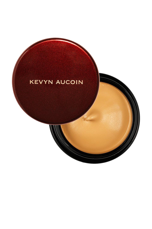 Kevyn Aucoin The Sensual Skin Enchancer in SX4