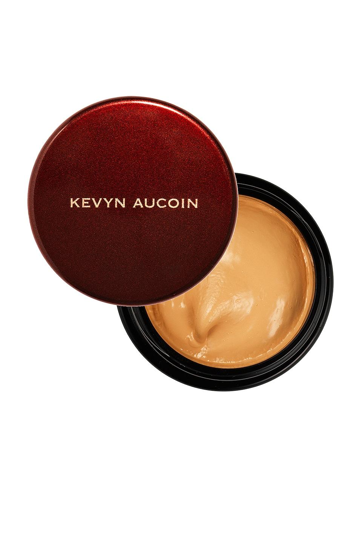 Kevyn Aucoin The Sensual Skin Enhancer in SX7