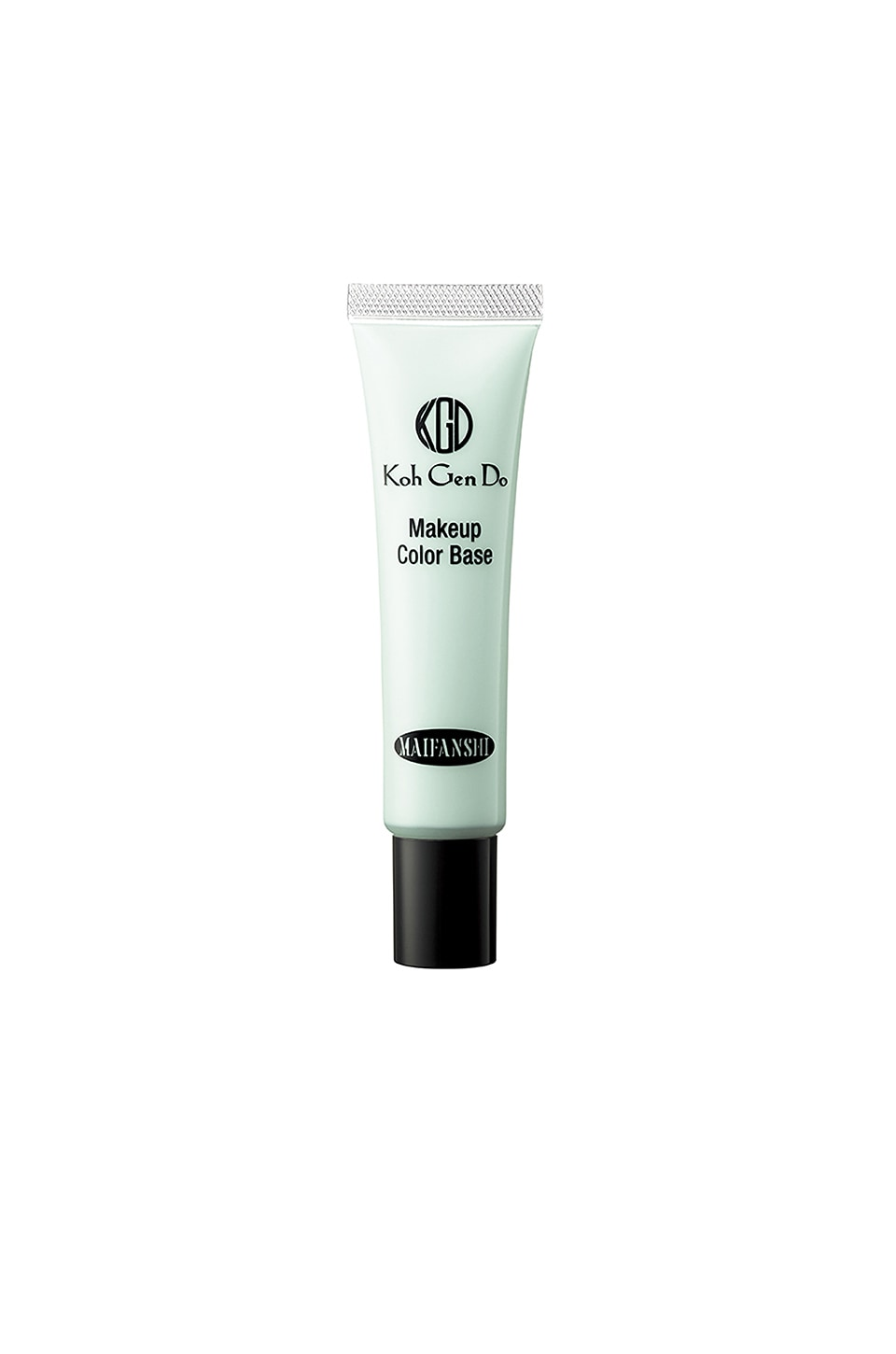 Koh Gen Do Maifanshi Makeup Color Base in Green