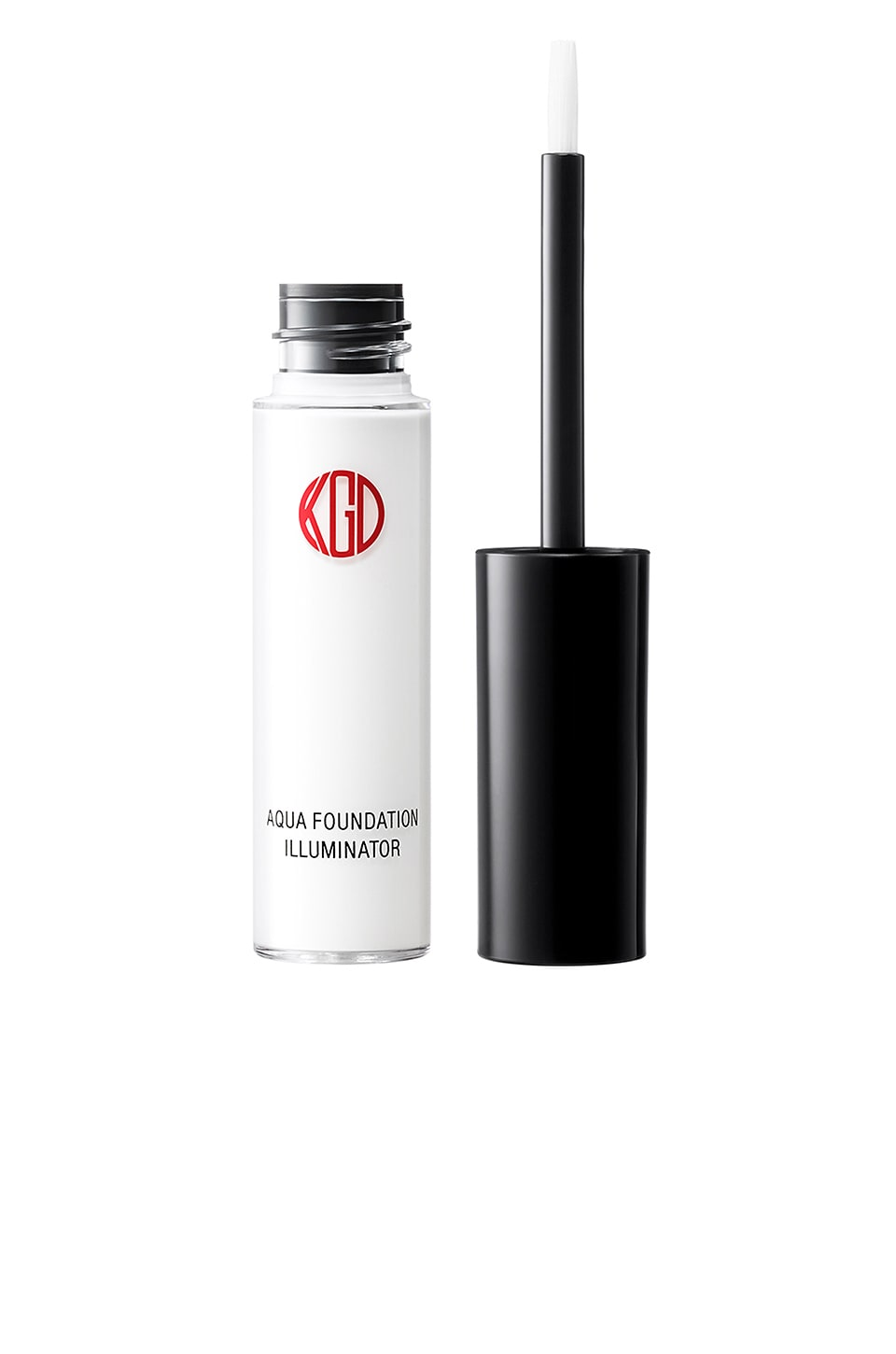 Koh Gen Do Maifanshi Aqua Foundation Illuminator in White
