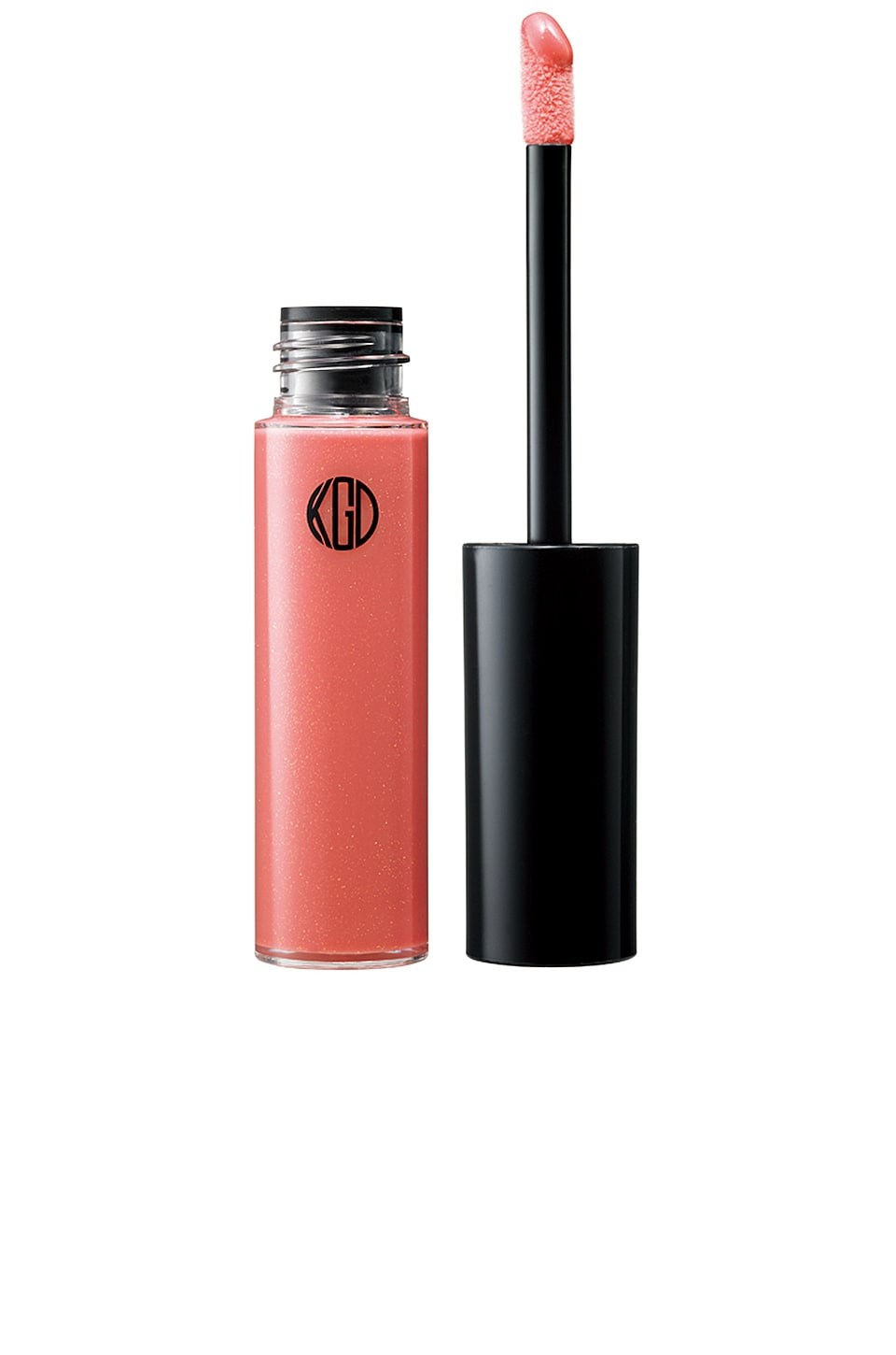 Koh Gen Do Maifanshi Lip Gloss in PK303