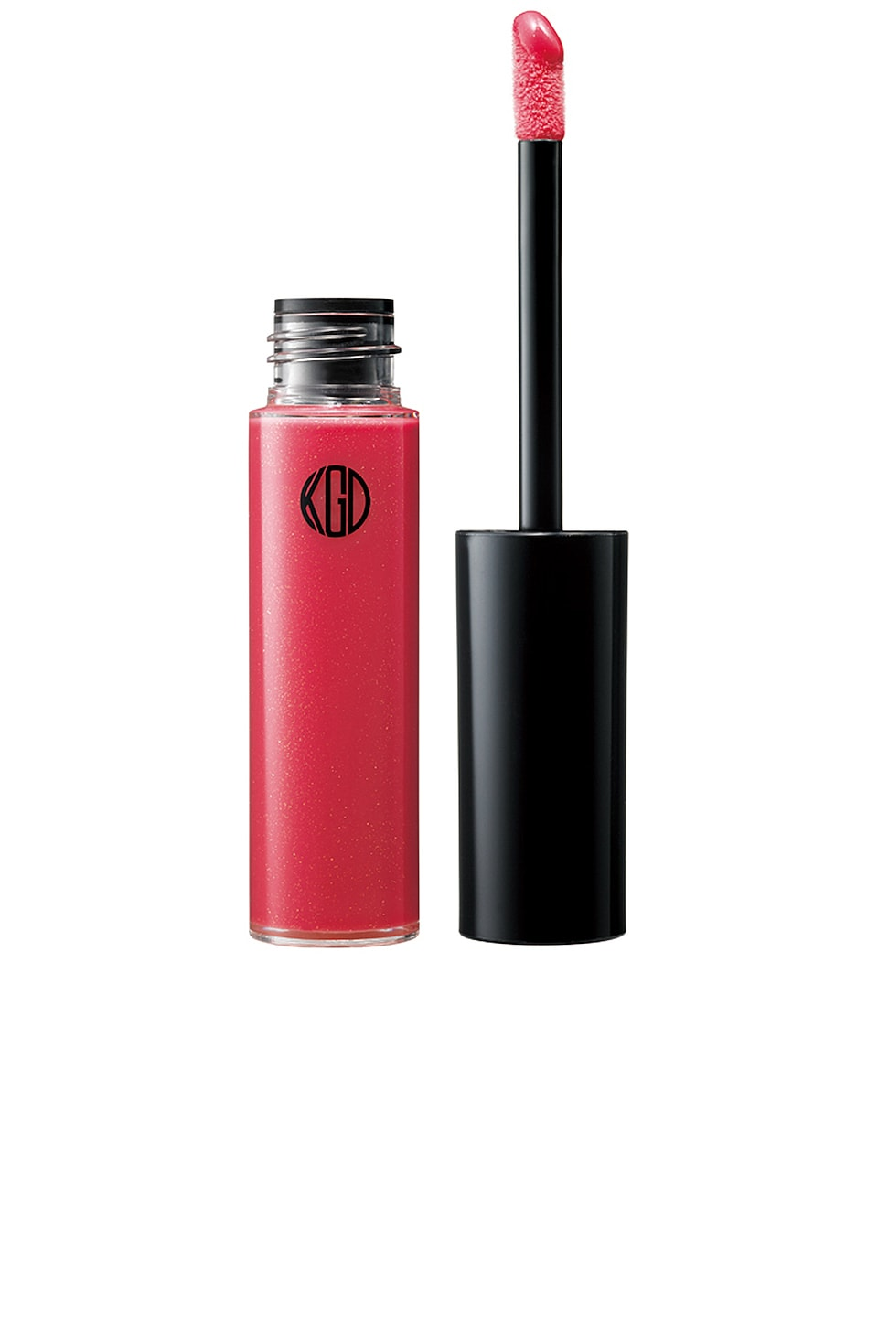 Koh Gen Do Maifanshi Lip Gloss in RD103