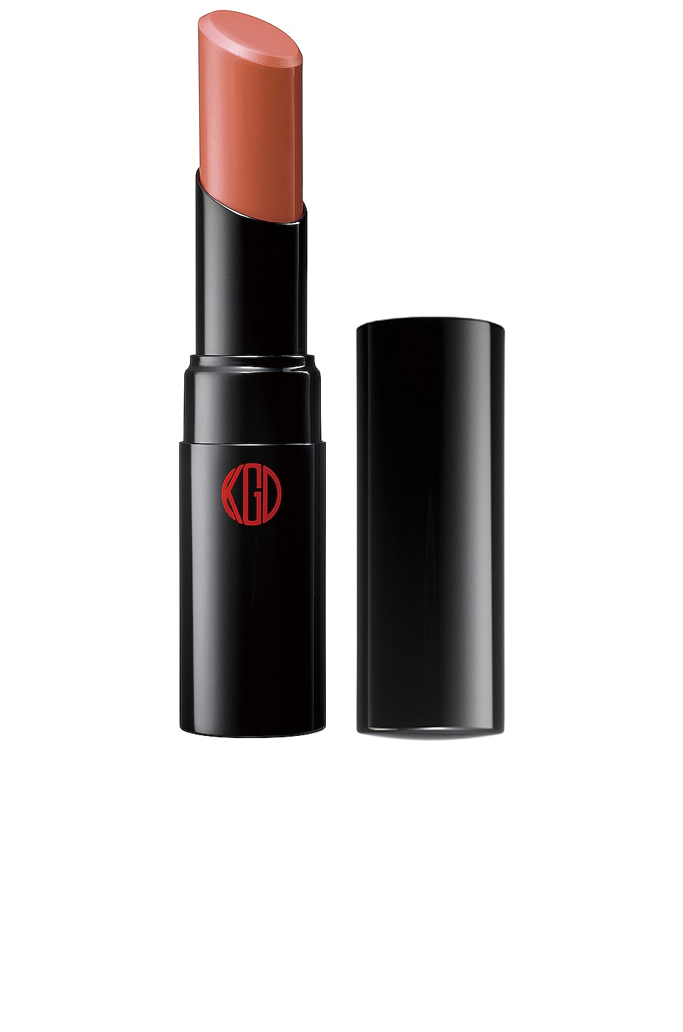 Koh Gen Do Maifanshi Lipstick in BE403