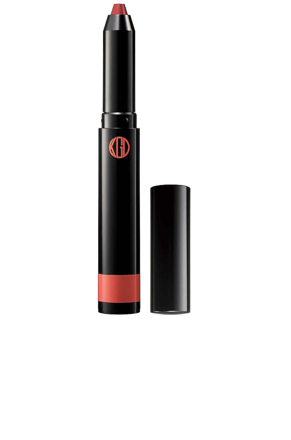 Koh Gen Do Lip Crayon in Bright Beige