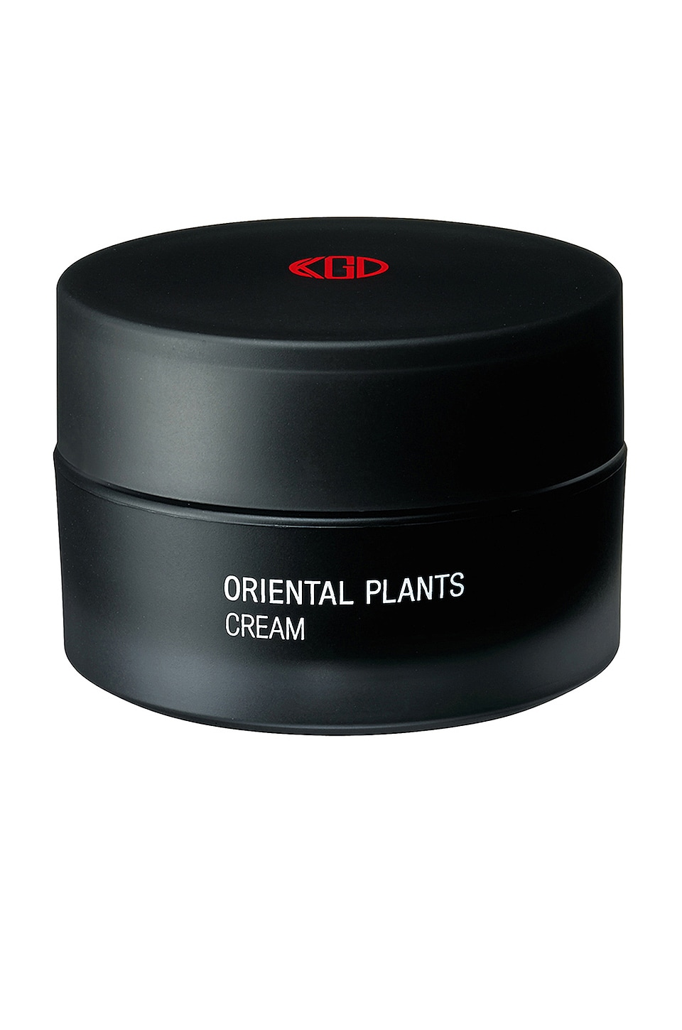 Koh Gen Do Oriental Plants Cream