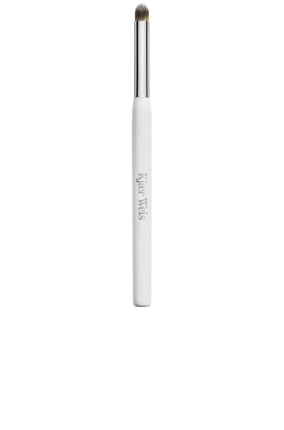 Kjaer Weis Definition Brush