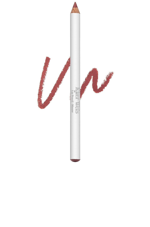 Kjaer Weis Lip Pencil in Mauve