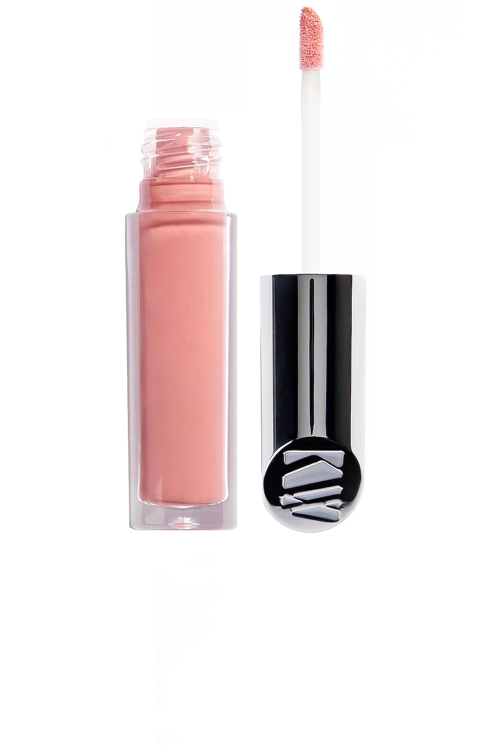 Kjaer Weis Lip Gloss in Affinity