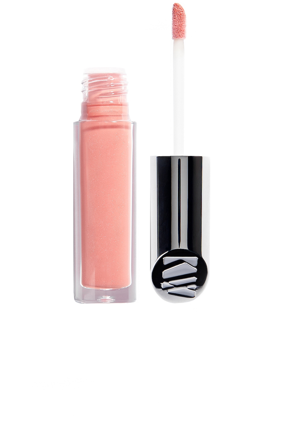 Kjaer Weis BRILLO DE LABIOS LIP GLOSS