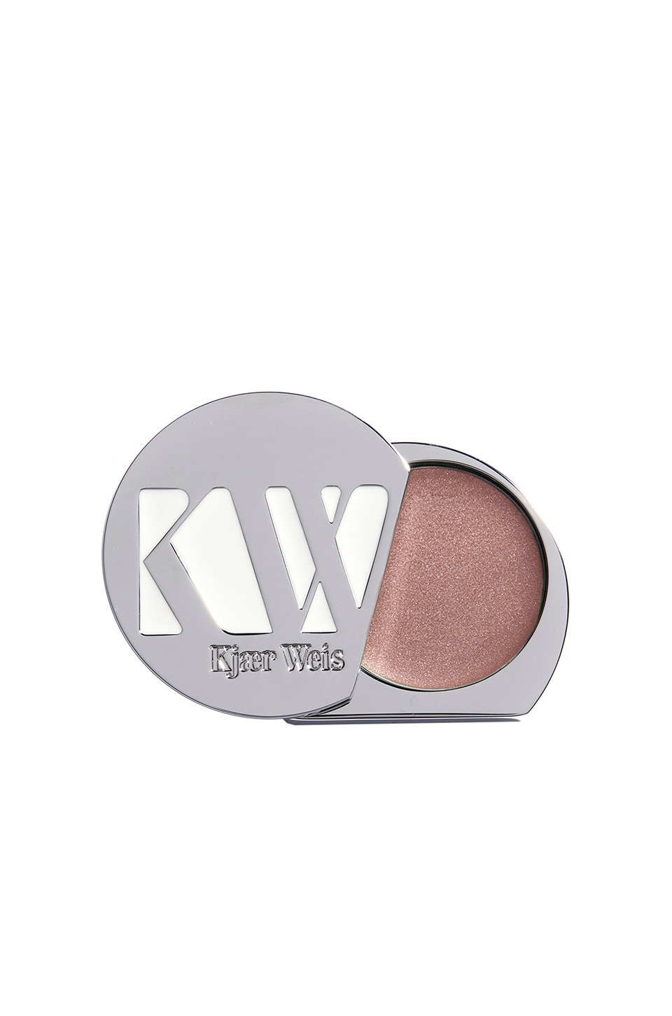 Kjaer Weis Cream Eye Shadow in Gorgeous